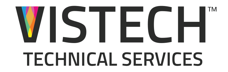 Vistech Technical Service
